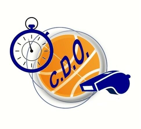 Formation gratuite pour les arbitres : la CDO37 s'organise avec les clubs.