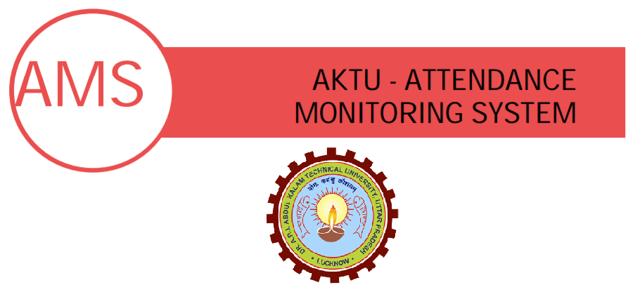 AKTU releases Online Attendance Monitoring System for students