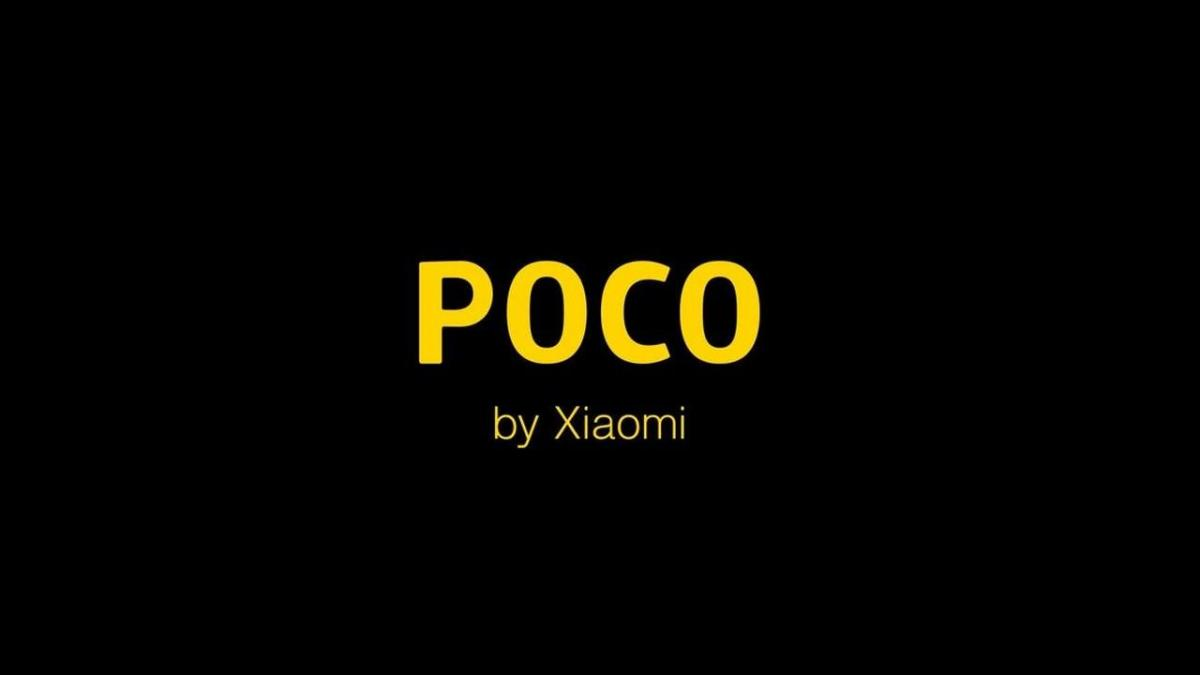 Poco F1 unveiled - The cheapest Snapdragon 845 smartphone ever