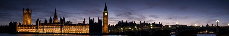 Private Investigators in London