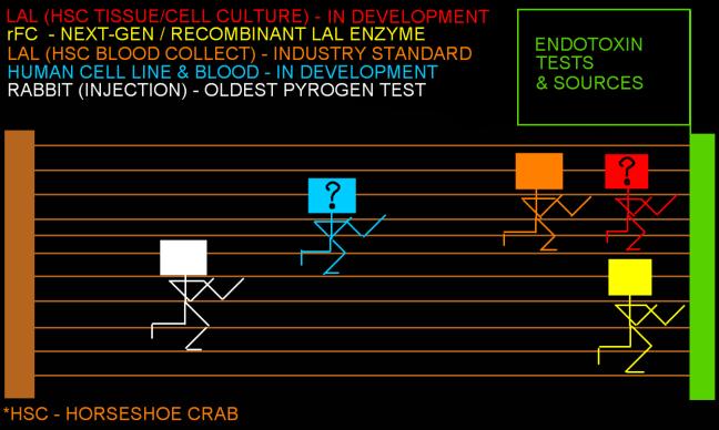 BEST ENDOTOXIN TEST PIC