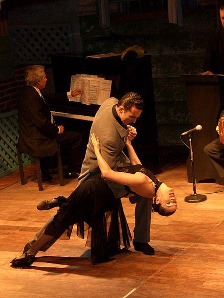 Tango-Show-Buenos-Aires-01.jpg