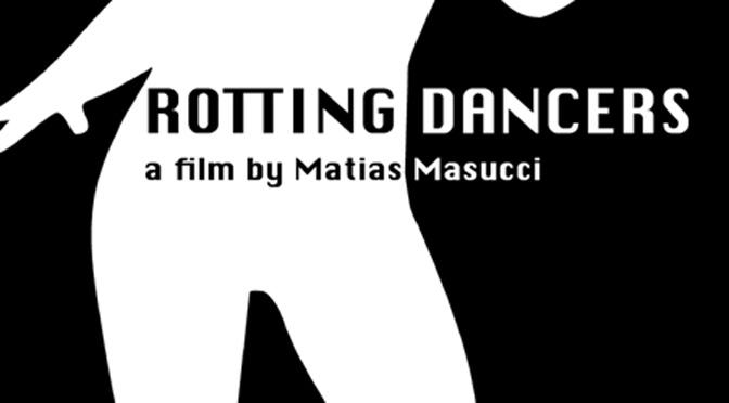 Rotting Dancers
