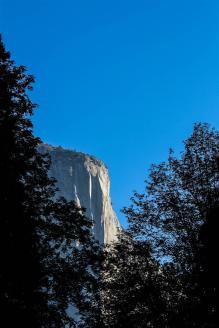2014-09-17 07.47.24 - In The Sierras (Matias - t3i)