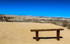 2014-09-19 12.09.32 - In The Sierras (Matias - t3i)