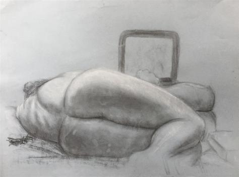 Waky Waky by Briann Baker (2011)