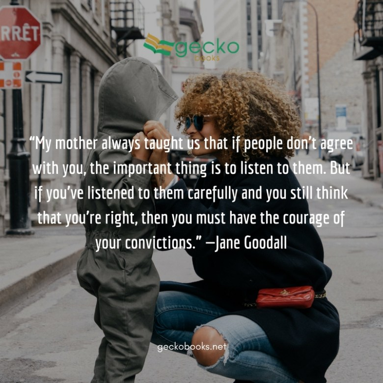 4-strong-mom-quotes-Jane-Goodall