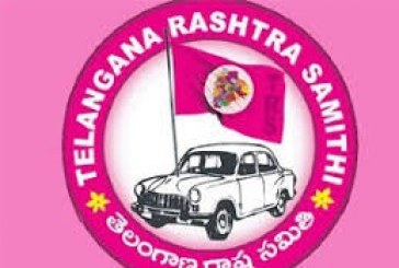 TRS Wins In Nagarkurnool By 1.8 Lakh Votes