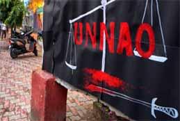 Unnao Rape Victim Dies After Battling For Life