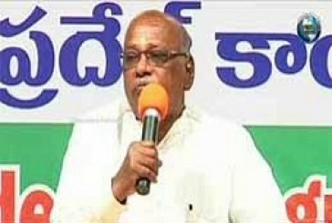TPCC Urges Telangana CS To Extend Trade License Renewal Deadline