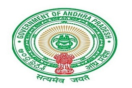 AP Govt Receives Blow From NGT On Pothireddypadu Issue