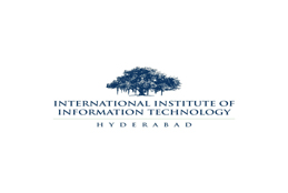 IIIT-H Announces Three New Ph.D And Post Doctoral Fellowships In AI