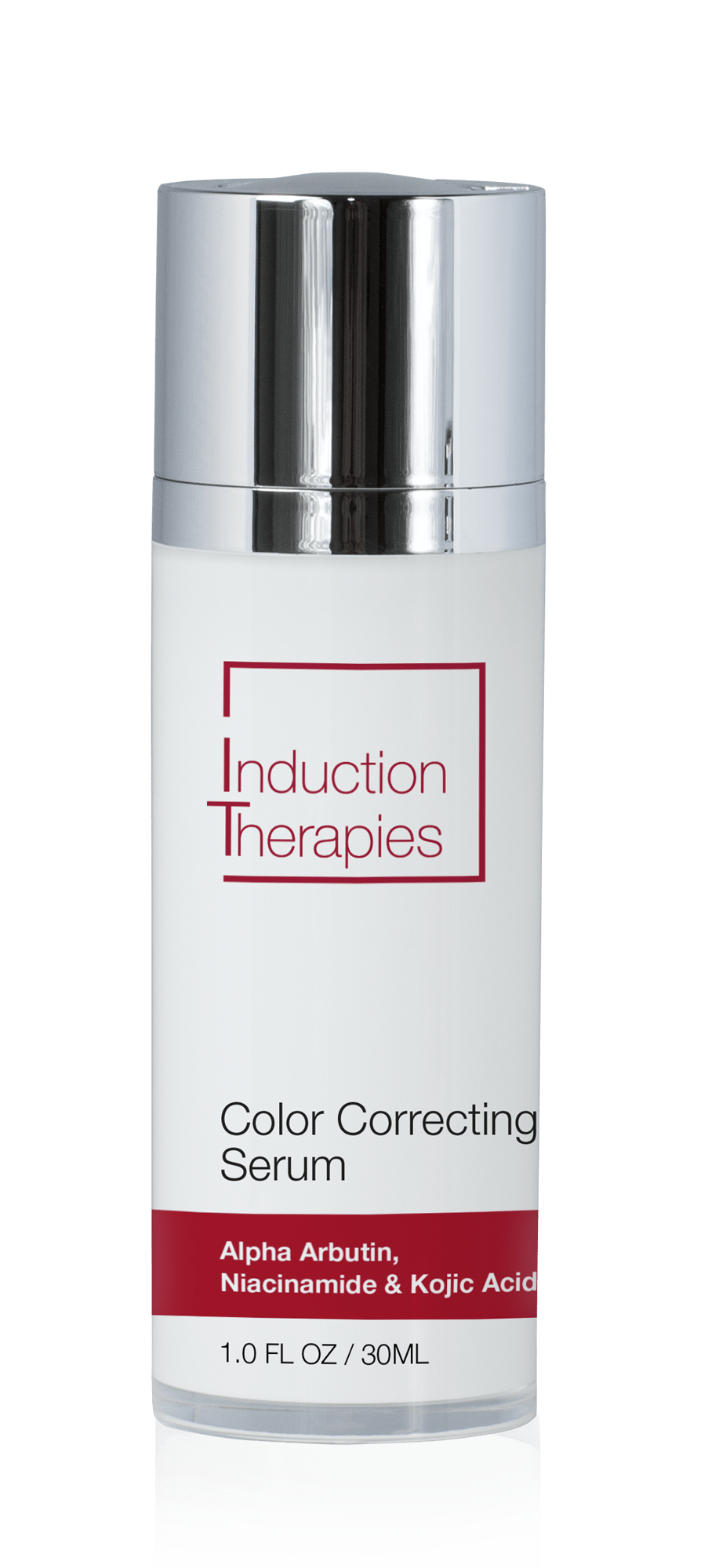 Color Correcting Serum Image