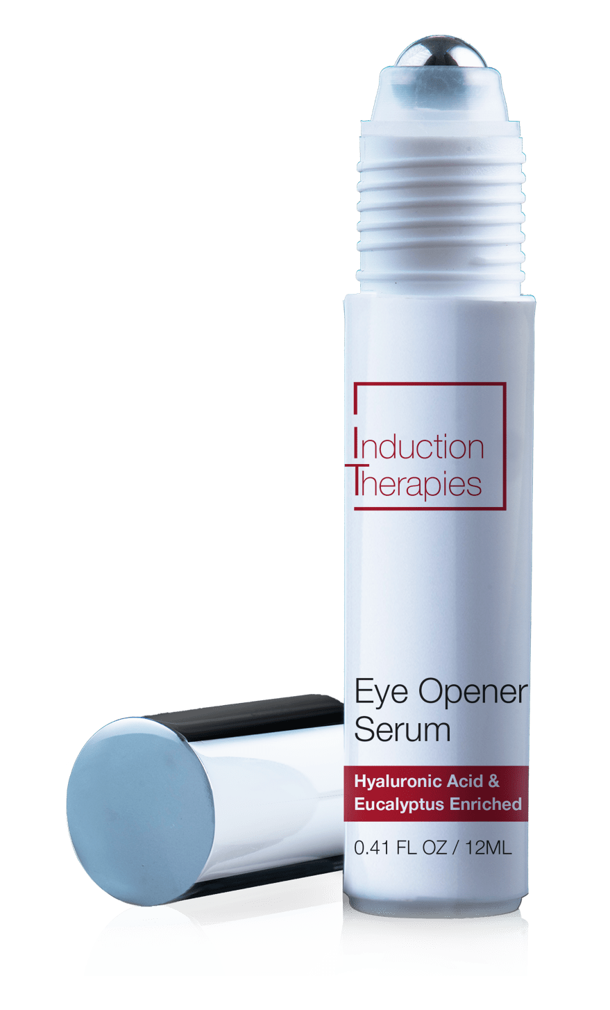 Eye Opener Serum Image