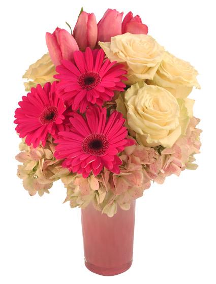 kindness-bouquet.425