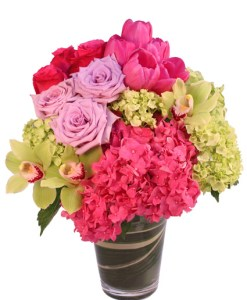 fandango-pink-lime-arrangement.425