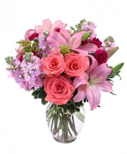 supremely-lovely-floral-arrangement.425