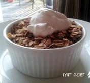 apple pie baked oatmeal2
