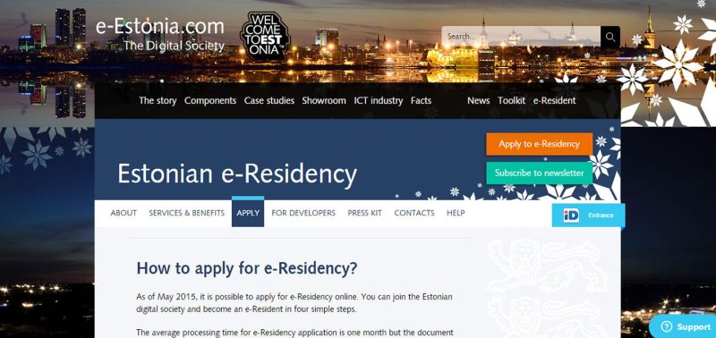 estonia-eresidency-1440x680