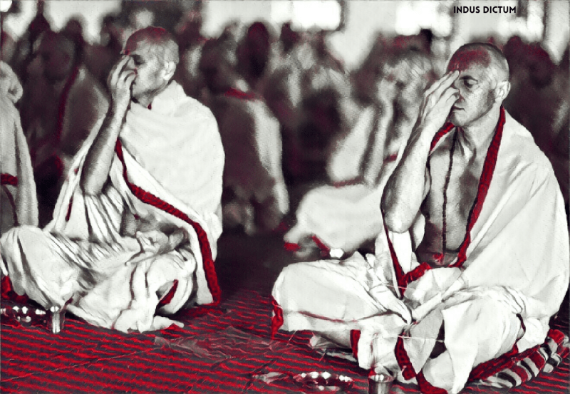 Vidushi Kala post 1 monks watermark.png