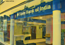 IFSCA permits asset banking units to transfer assets using participation agreements: Finance Ministry