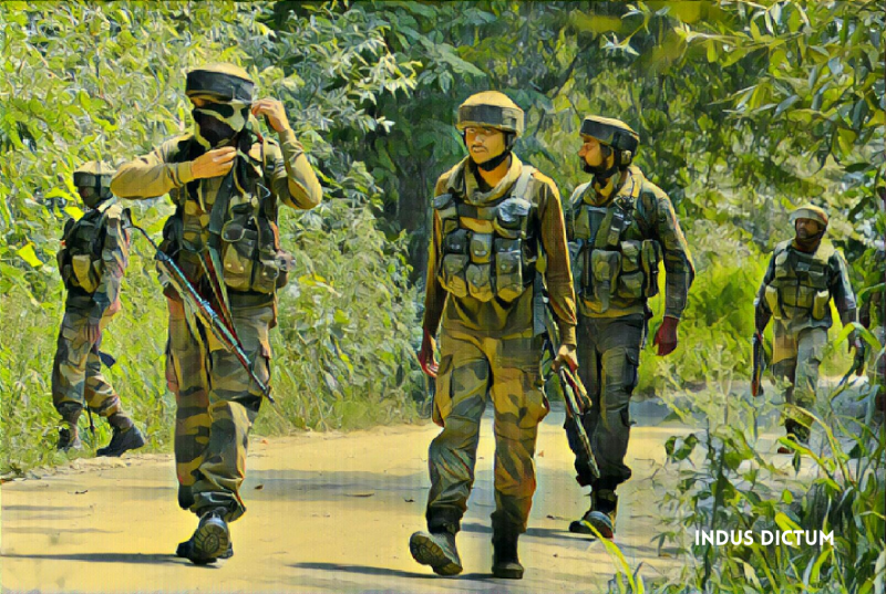 indian army kashmir foot soldiers watermark.png