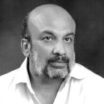 Prem Panicker, author at Indus Dictum