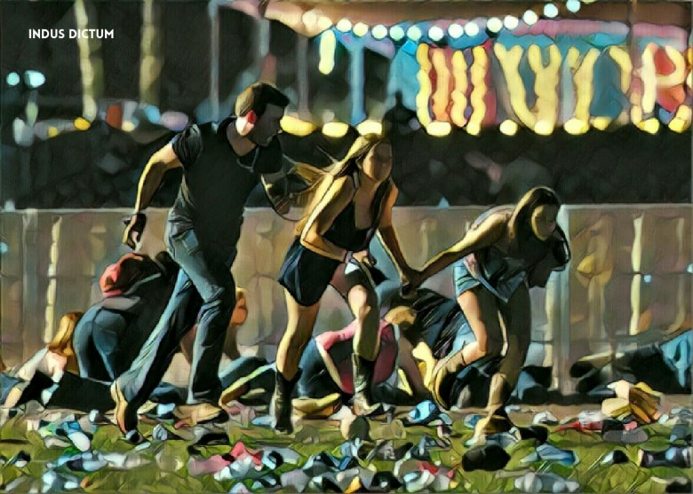 las vegas shooting watermark