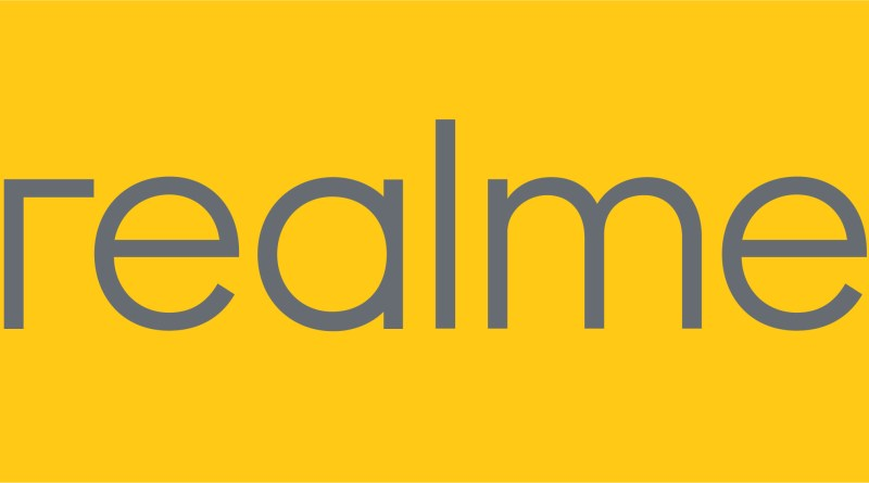 Realme ships over 10 million units in Q3 2019, becomes fastest growing smartphone brand