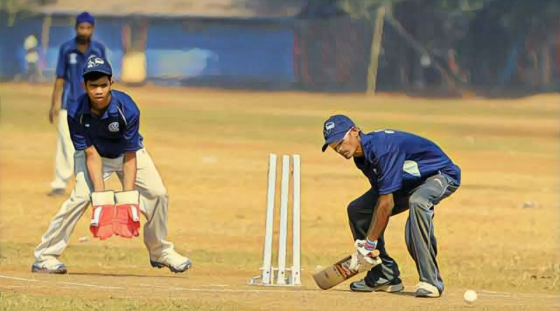 Sony partners with CABM for Maharashtra State Cricket Tournament for Blind