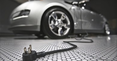 Auto sector stakeholders to discuss India's EV (Electric Vehicle) strategy in Delhi