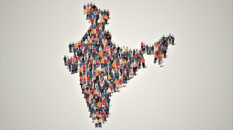 Census 2021 to be conducted in 16 languages, EFC recommends Rs 8,754 crore for process