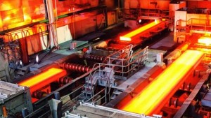 Indias steel industry is set for a quantum jump 1 | Indus Dictum