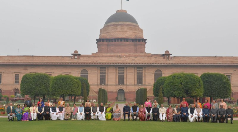 Kovind at Governors Conference: Focus on Constitutional duties, people's welfare