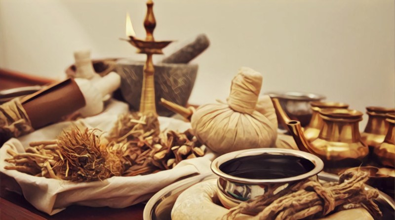Laddakh to get National Institute of Sowa-Rigpa (NISR) to promote traditional medicine
