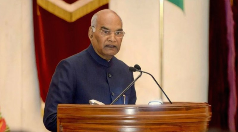 President hosts Conference of IIT, NIT & IIEST Directors, paints doomsday picture