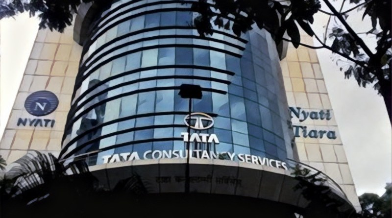 TCS sets up Microsoft Business Unit to grow enterprises with AI, ML & Cloud