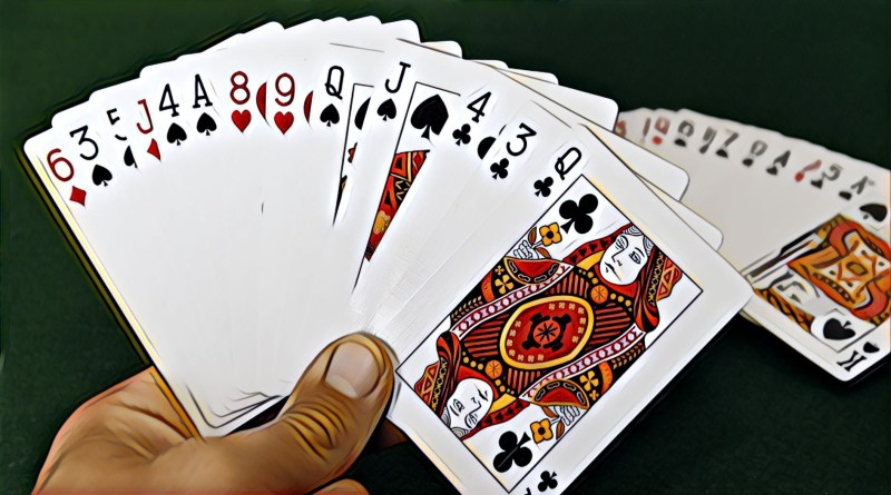 Tamil Nadu Rummy player wins Rs 1 Cr prize in online 'RummyCircle' tournament