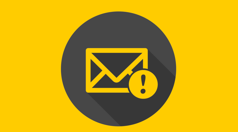62% of email frauds & phishing scams impersonate a person or brand: Report