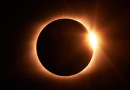 All you wanted to know about the annular solar eclipse of Dec 26, visible from India