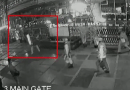 CAB: Video of CRPF, Assam police beating up Prag News journalists in Guwahati office emerges