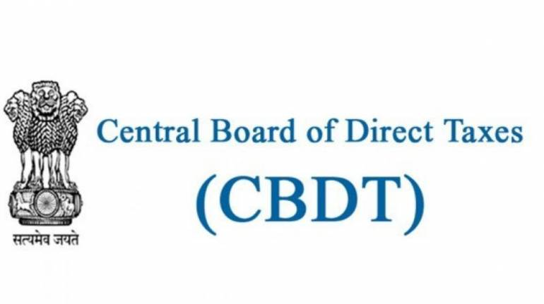 CBDT extends direct tax payment date in North East after internet cuts in Assam & others