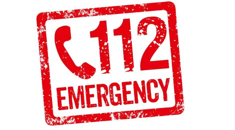 Dial 112 Emergency Response Support System operational in 27 States & UTs: MoS Home Reddy