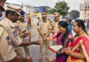 Hyderabad Police Encounter of rape accused: 65 former bureaucrats sign open letter to Parliament