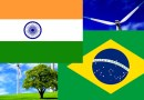 India & Brazil MoU on bioenergy, biofuel cooperation approved by Cabinet