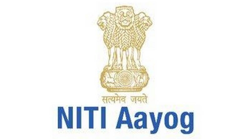 NITI Aayog to Launch Sustainable Development Goals India Index & Dashboard 2019-20