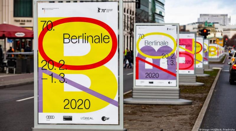 Berlinale 2020: Jaishankar to open Pavilion at Berlin Film Fest, delegation to promote filming in India