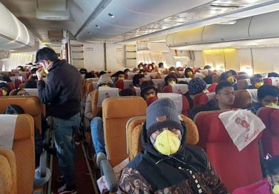 Coronavirus: Wuhan-India flight with COVID-19 evacuees delayed by China, will depart Feb 26