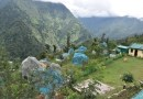 Local resource-based economy & tech gives hope to flood-hit Kedar Valley, Uttarakhand