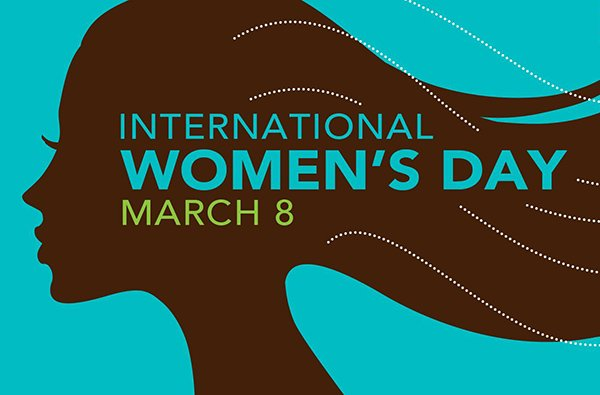 WCD, UGC, others to organise week-long campaign for Int'l Women's Day